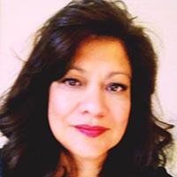 Judge Maria Valdez
