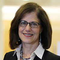 Wendy Muchman