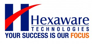 New_hexaware_logo