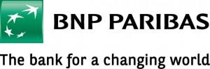 BNPP_Sign+L_EN_1l_Q