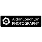 aidan coughlan photography