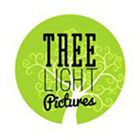 tree_light_pictures140x140