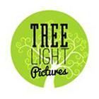 tree_light_pictures140x140