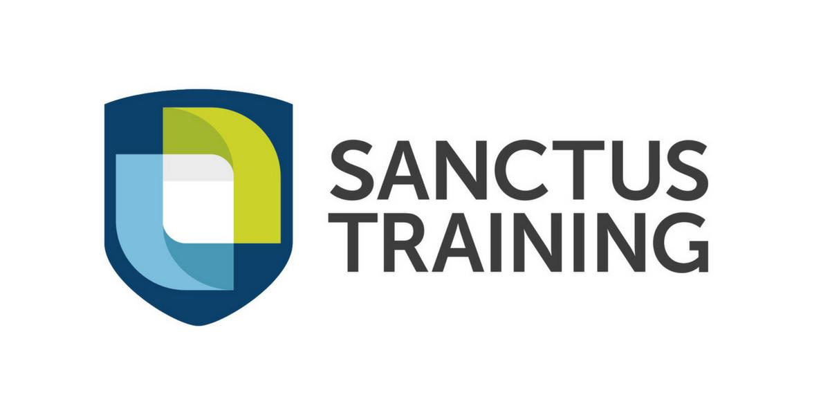 Sanctus Training