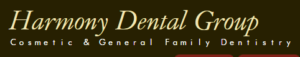 Harmony Dental Group - Cosmetic & General Family Dentistry