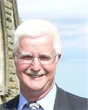 Steve Goodwill