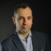 photo of Christos Matskas