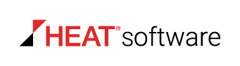 HEAT Software