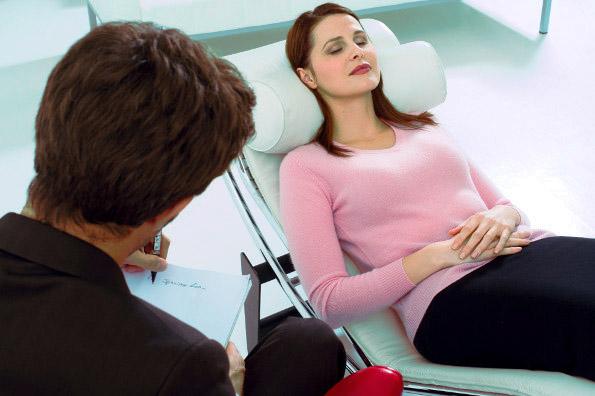 hipnose-clinica-foto