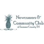 Newcomers & Community Club of Sumner County