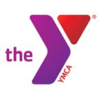YMCA Mid TN