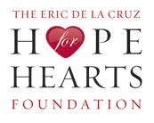 Hope For Hearts Foundation