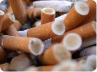 l48324764cigarettes 360