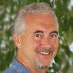 Photo of Robert Price, PhD