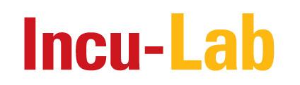 Logo lncu-Lab
