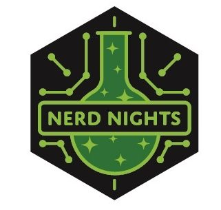 Insights-Nerd-Nights