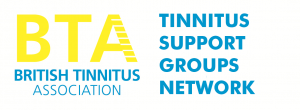 The Invisible Hearing Clinic - BTA Support Groups Network