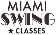 MiamiSwingClasses