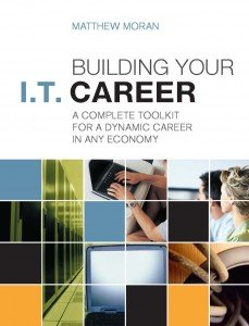 Building Your IT Career
