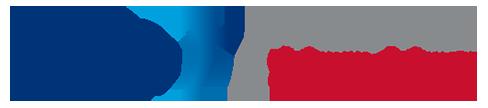 Image result for janssen logo
