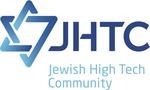 JHTC - Educate Inform Connect