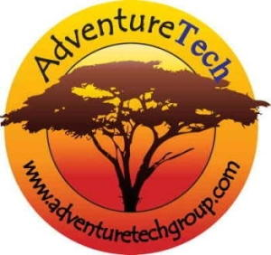 AdventureTech Logo