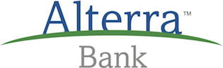 Alterra Bank - Bronze Sponsor for Kansas City IT Professionals Event