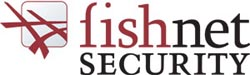 FishNet Security Sponsor for Kansas City Information Technology Professionals Event