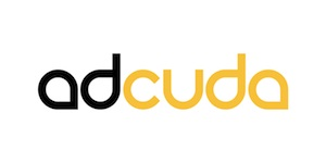 Adcuda - Sponsor for Kansas City IT Professionals