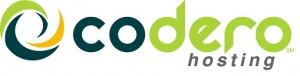 Codereo, Sponsor for Kansas City IT Professionals Tech Event