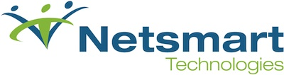 NetSmart - Sponsor for Kansas City Information Technology Professionals Event