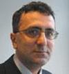 Daniel Ben Ami
