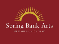 Spring Bank Arts Centre