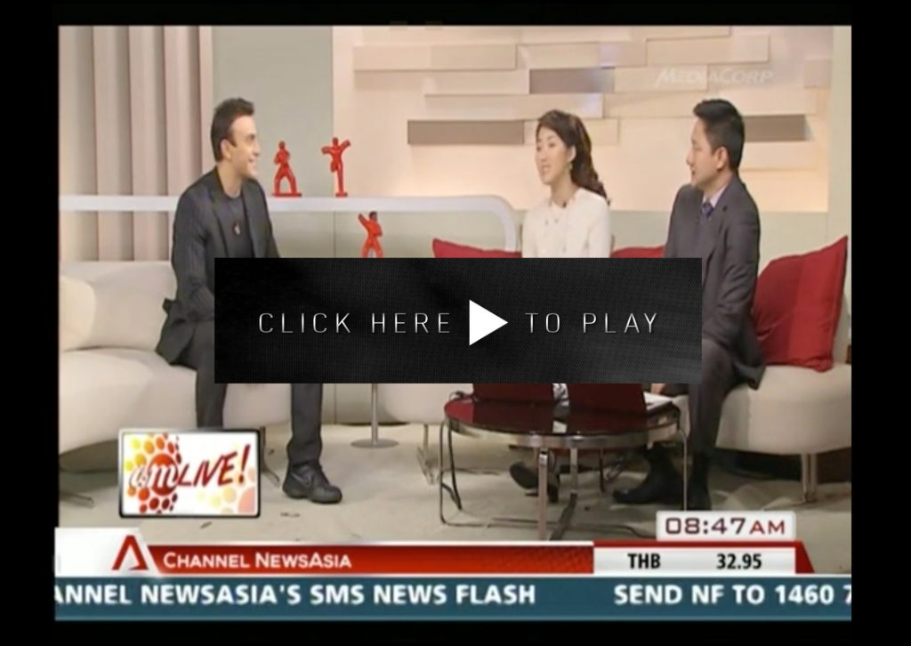 skip-on-channel-news-asia
