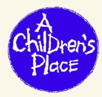 A Children's Place Bookstore