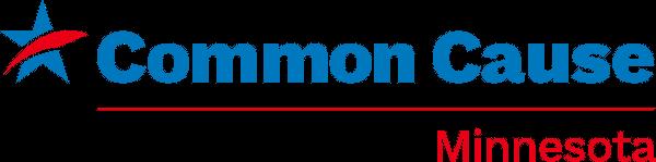 Common Cause Minnesota Logo
