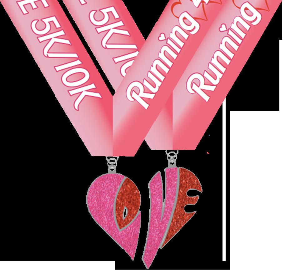 love-run
