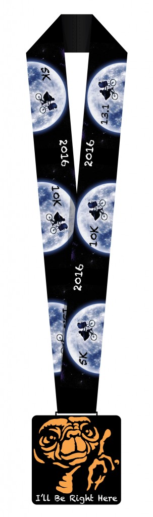 Moon-Joggers-ET-Series-MEDAL-2send_8_15