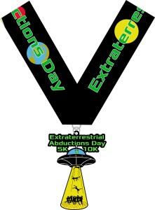 55125_concept-medal-et-abductions