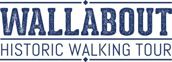 Wallabout Tour Logo