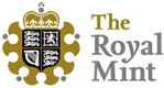 ROYAL-MINT-LOGO