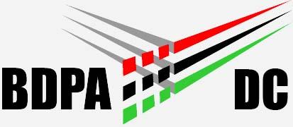 BDPA-DC Logo