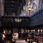 Cathedral (Mcr) 1
