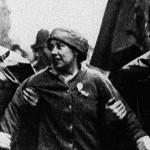 sylvia_pankhurst_arrest