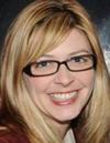 Tiffany Starnes – Director of Social Media, FSC Interactive