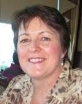 Jane Hopkirk