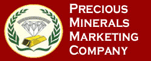 Precious Minerals Marketing Company