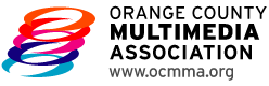 Orange County MultiMedia Association logo