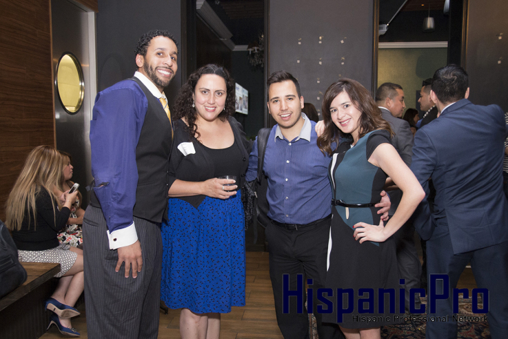 """Chicago Networking Marketing Media business """"River North"""""""