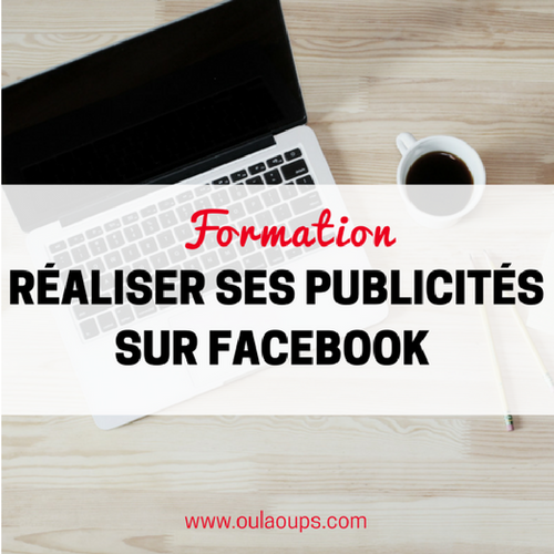 Formation Facebook Ads à Rennes